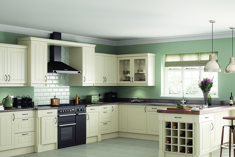 Classic%20Kitchen%203a
