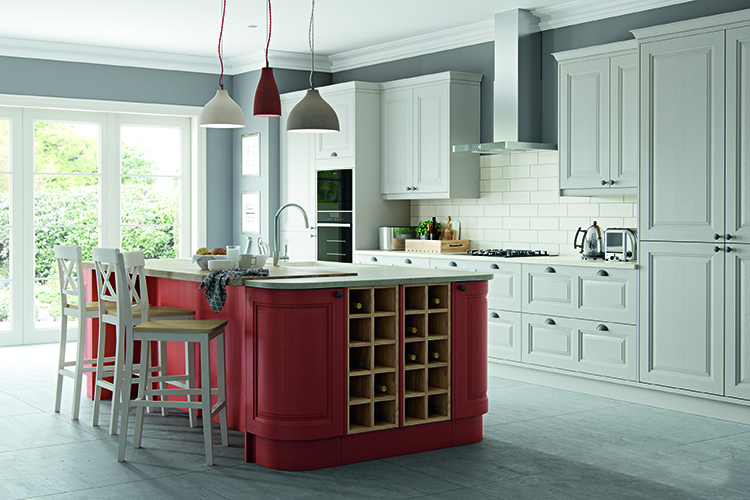 Classic%20Kitchen%204a