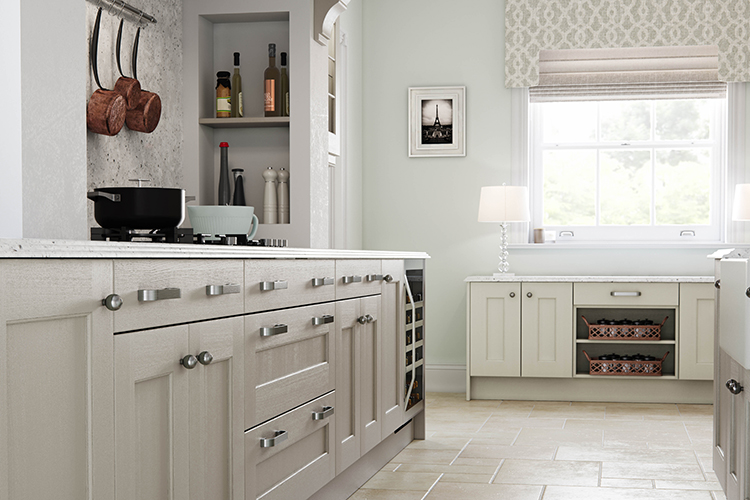 Classic%20Kitchen%206a