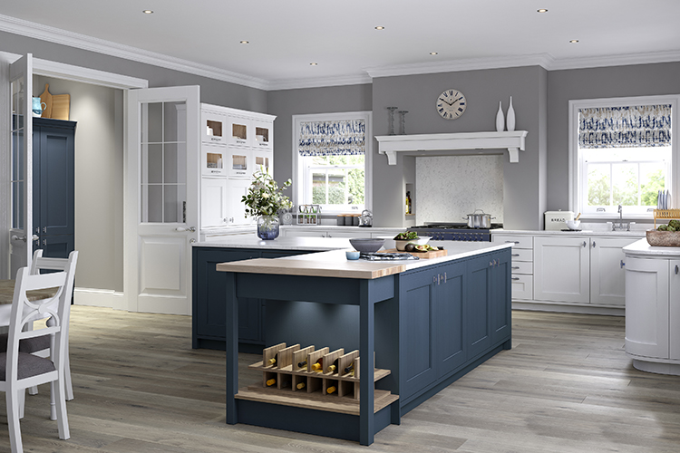 Classic%20Kitchen%207a