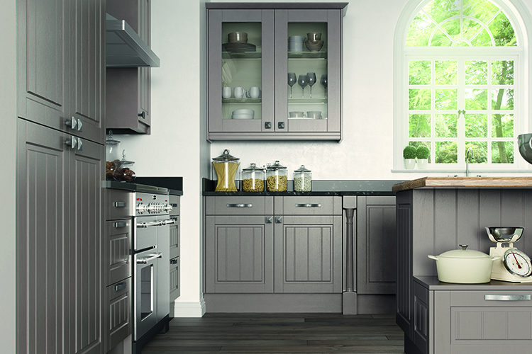 Classic%20Kitchen%208a