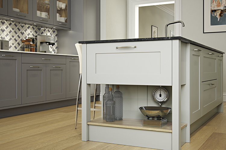 Shaker%20Kitchen%203a