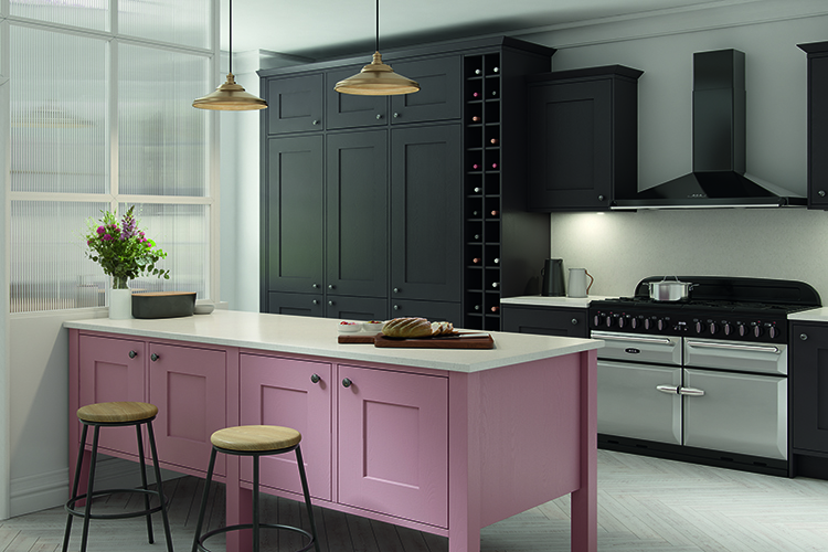 Shaker%20Kitchen%204a