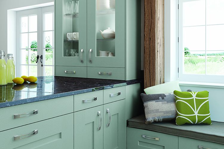 Shaker%20Kitchen%205a