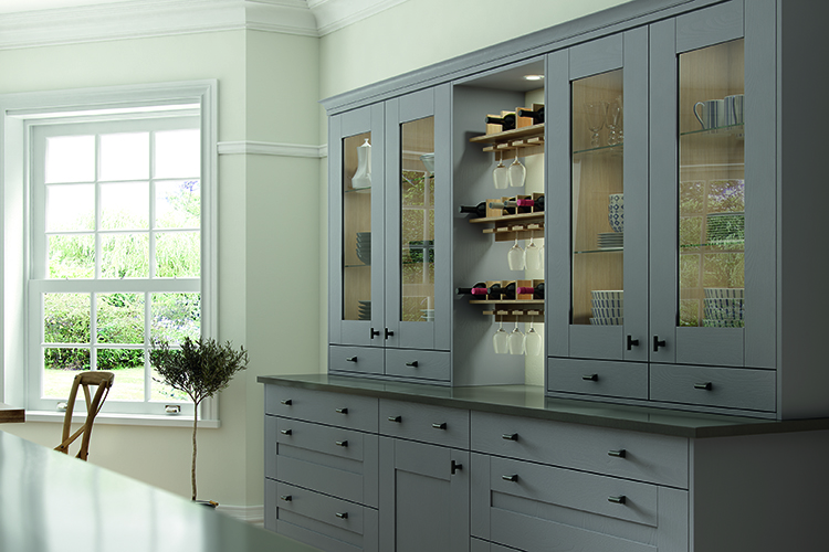 Shaker%20Kitchen%206a