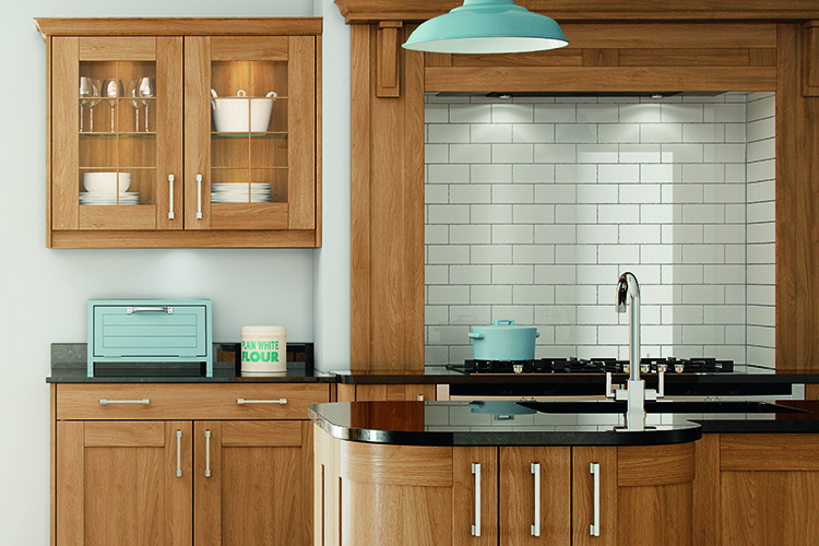 Shaker%20Kitchen%207a