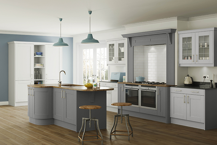 Shaker%20Kitchen%208a